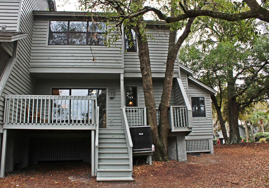 1037  Marsh Court Lane Mount Pleasant, SC 29464