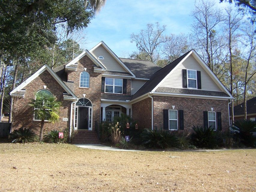 8785  Laurel Grove Lane North Charleston, SC 29420