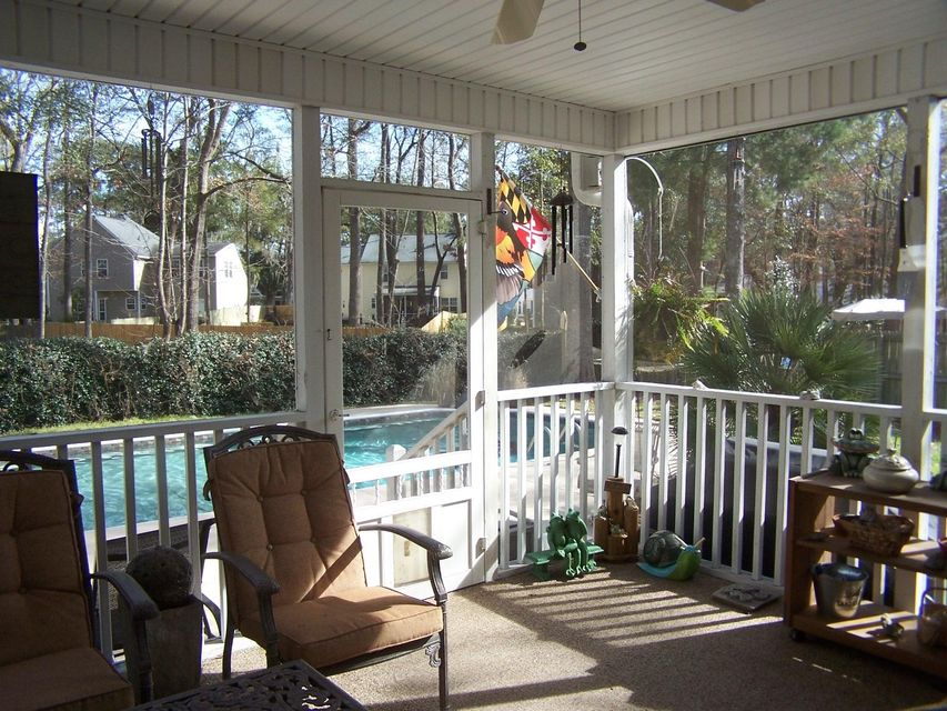 8785  Laurel Grove Lane North Charleston, SC 29420