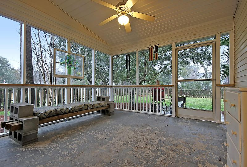 1525  Sweet Myrtle Circle Mount Pleasant, SC 29466
