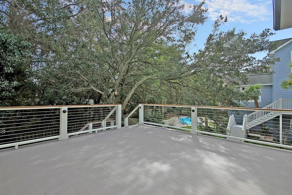 828  Bridge Point Circle Mount Pleasant, SC 29464