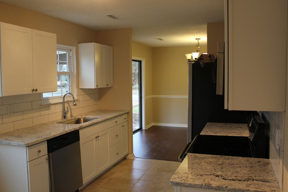 Tramway In Summerville Real Estate Summerville Homes For