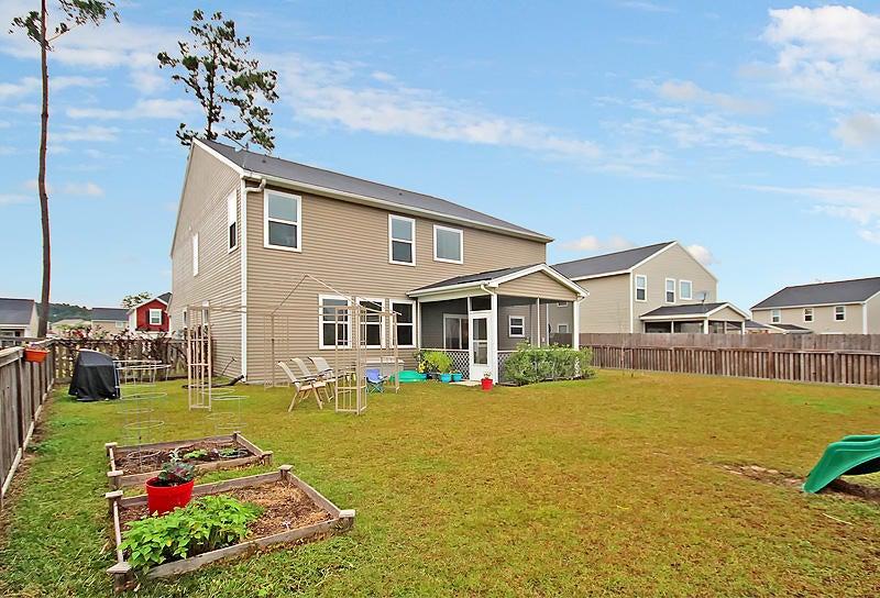 507  Greywood Lane Goose Creek, SC 29445