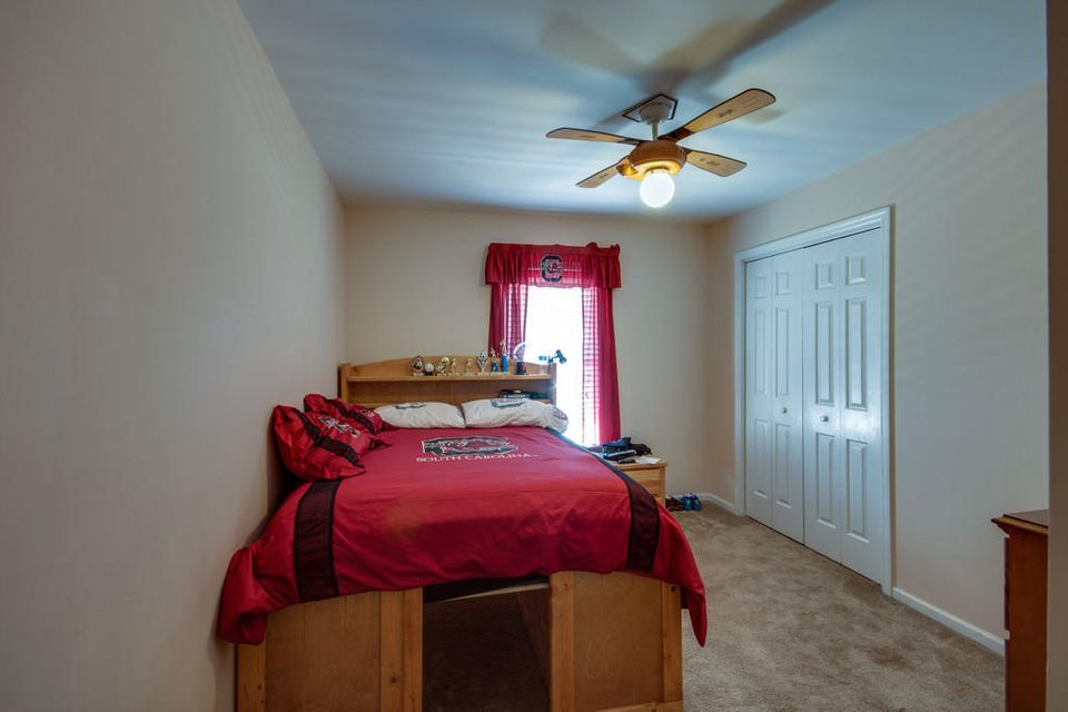 2872  Doncaster Drive Charleston, SC 29414