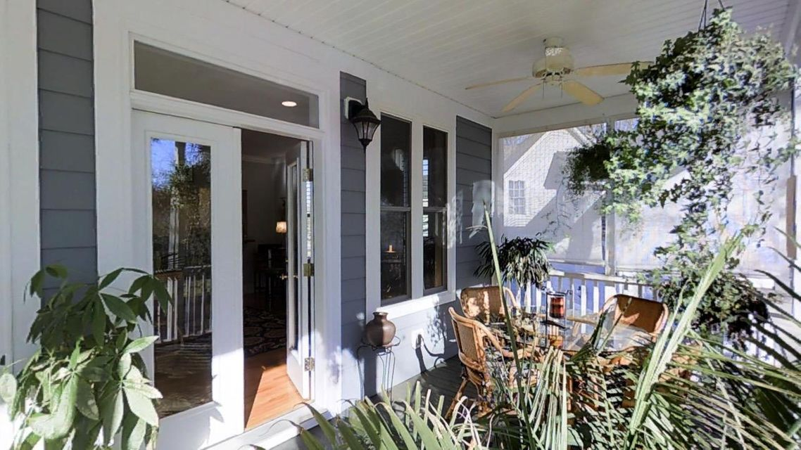 1175  Quick Rabbit Loop Charleston, SC 29414