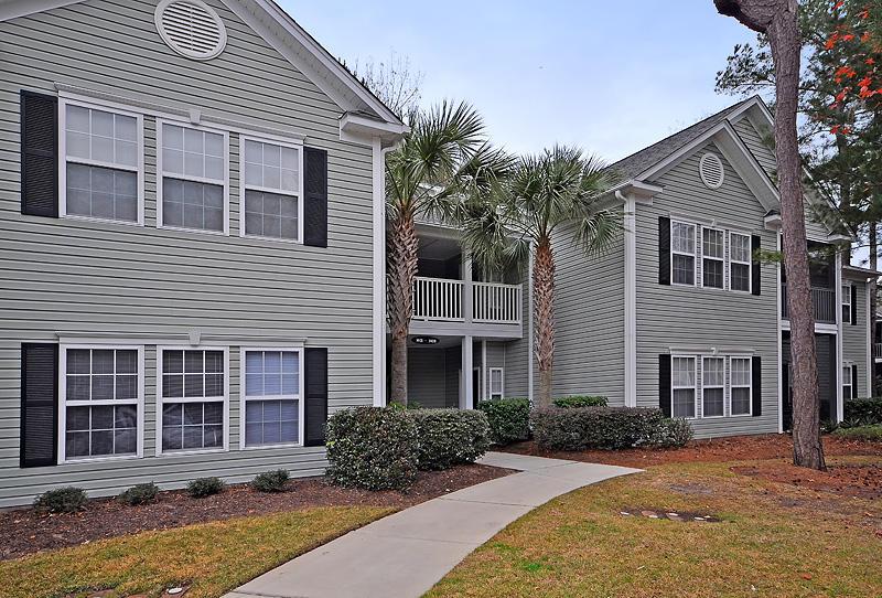 1403  Grove Park Dr Charleston, SC 29414