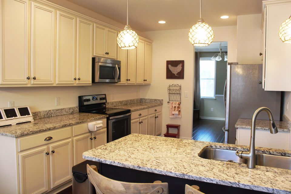 468  Nelliefield Trail Wando, SC 29492