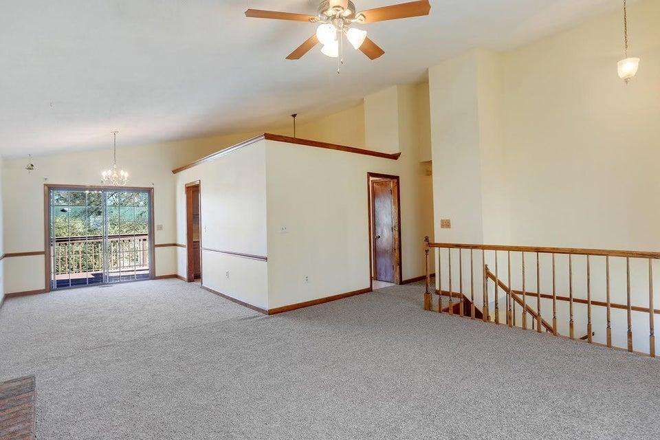 119  Hopper Drive Summerville, SC 29483