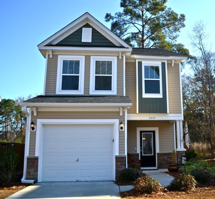 Woodlands in charleston real estate charleston homes for for Woodland builders florence sc