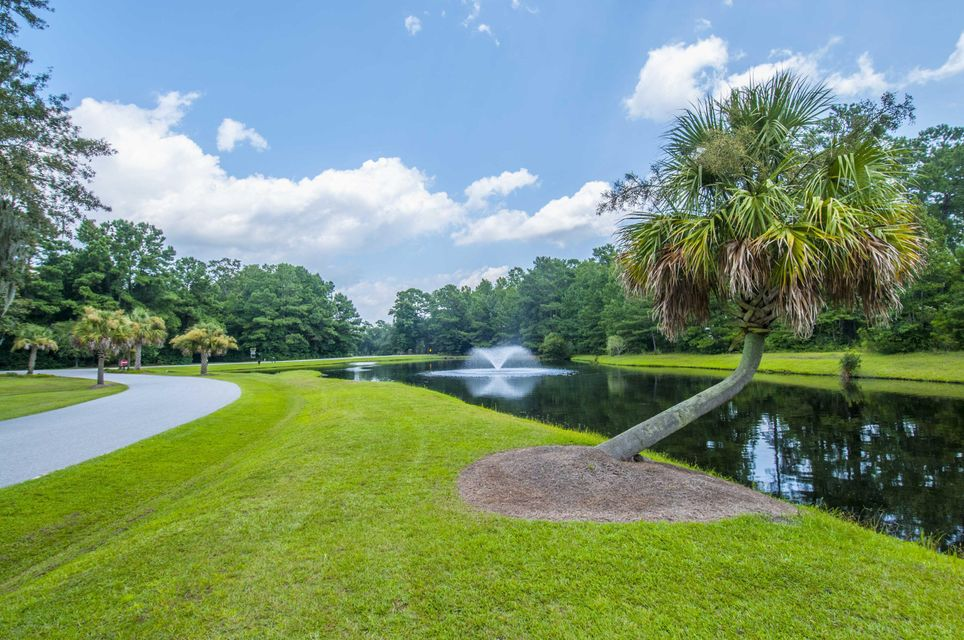 Hollywood Sc Waterfront Homes For Sale
