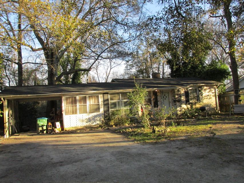 707 N Magnolia Street Summerville, SC 29483