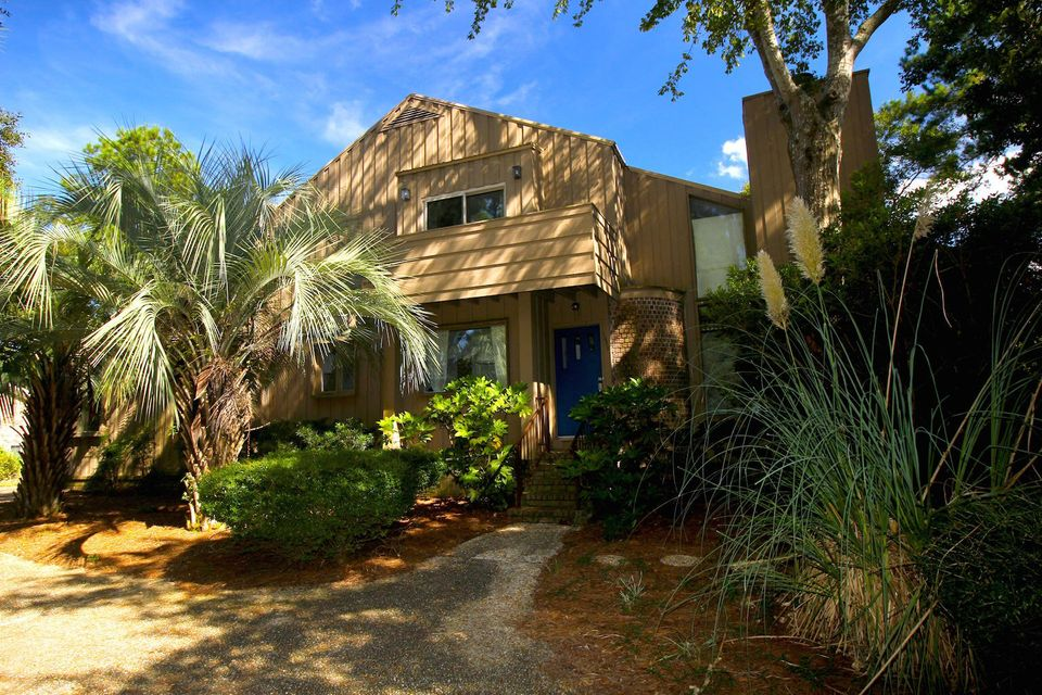 1523  Saint Helenas Point Charleston, SC 29407