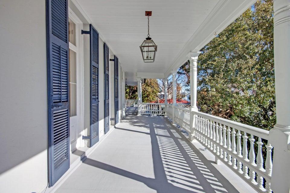 18  Church Street Charleston, SC 29401