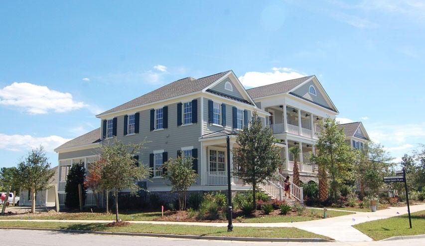310 Island Park Drive Charleston, SC 29492