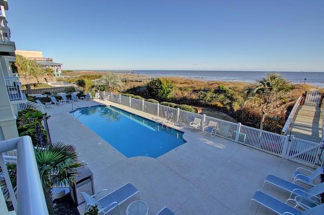 Ocean Palms In Isle Of Palms 4 Bedroom S Residential 1 199 000 Mls 16003291 Isle Of Palms