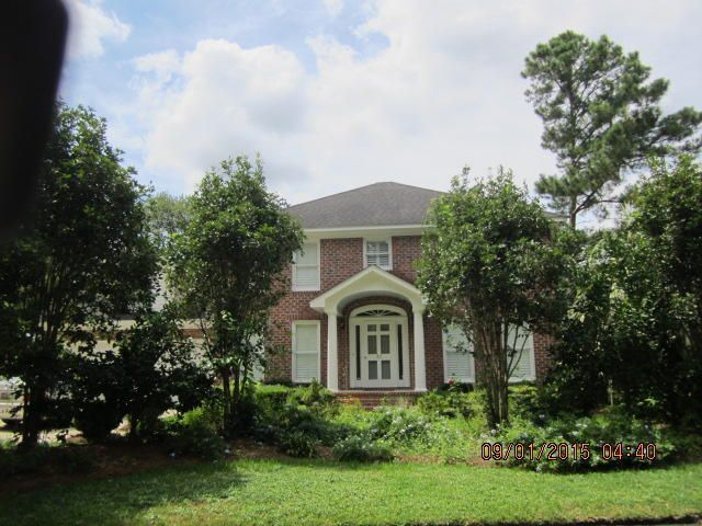 33 S Hampton Dr Charleston, SC 29407