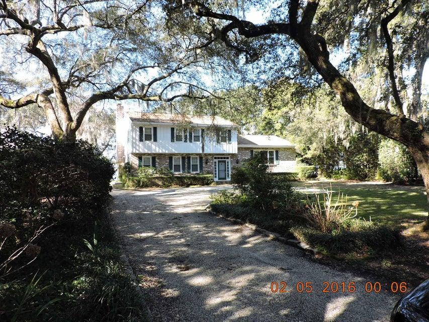 113  Riverland Drive Charleston, SC 29412