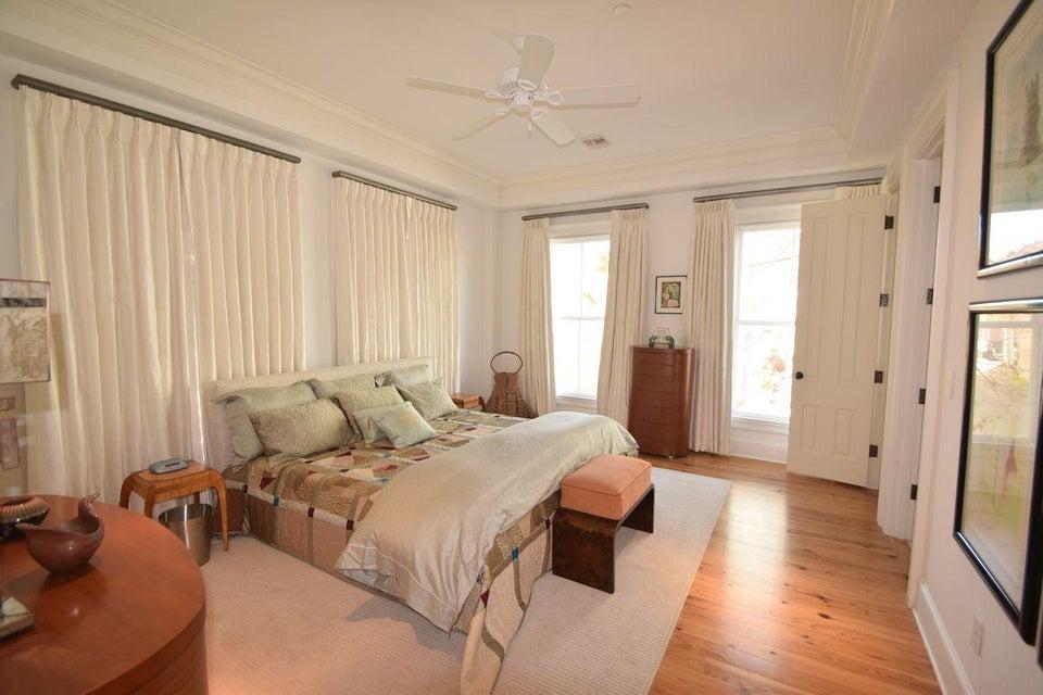 Vendue Range Homes For Sale - 1 Vendue Range, Charleston, SC - 6