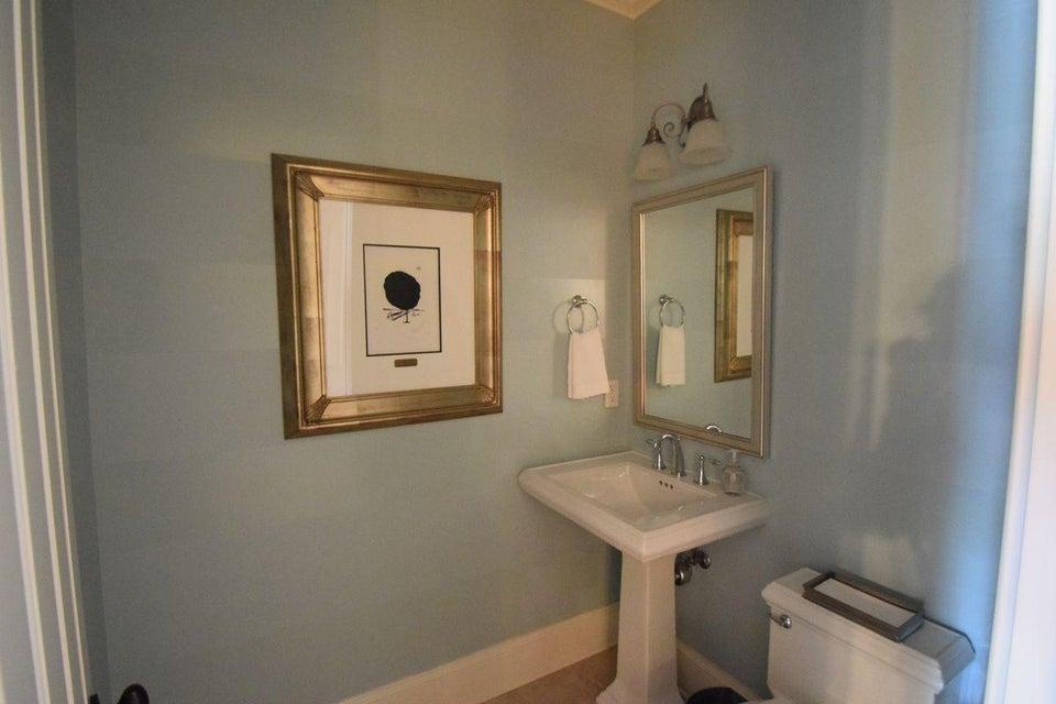 Vendue Range Homes For Sale - 1 Vendue Range, Charleston, SC - 7