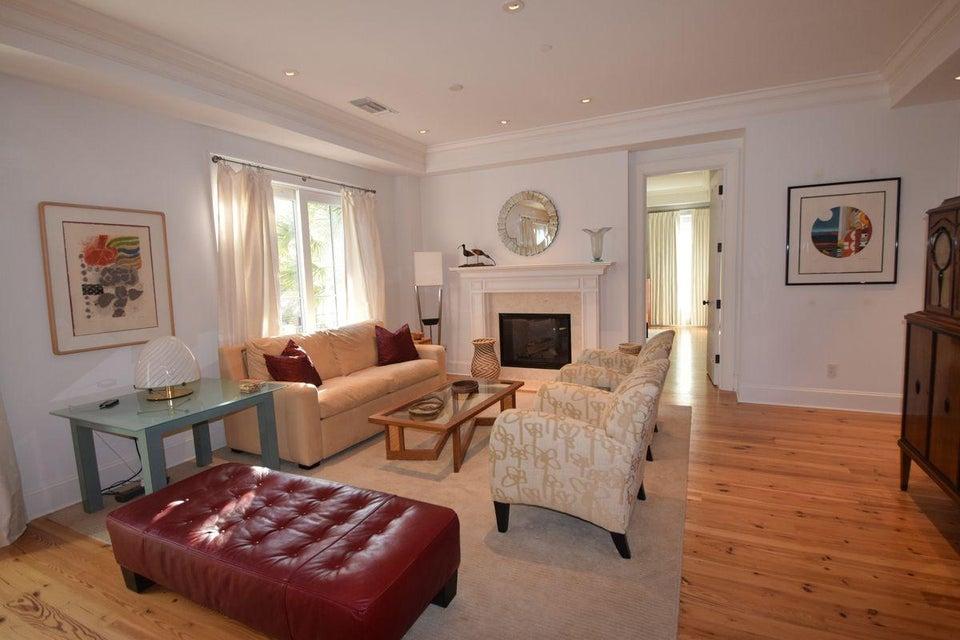 Vendue Range Homes For Sale - 1 Vendue Range, Charleston, SC - 12