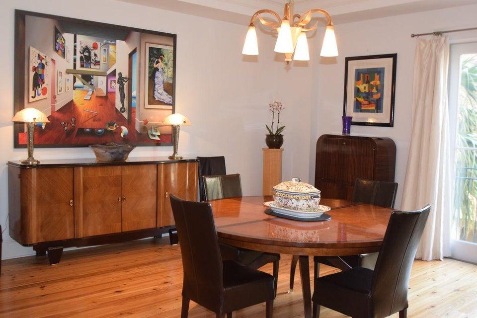 Vendue Range Homes For Sale - 1 Vendue Range, Charleston, SC - 10