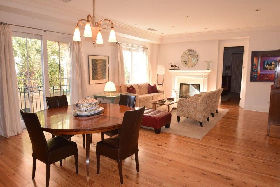Vendue Range Homes For Sale - 1 Vendue Range, Charleston, SC - 11