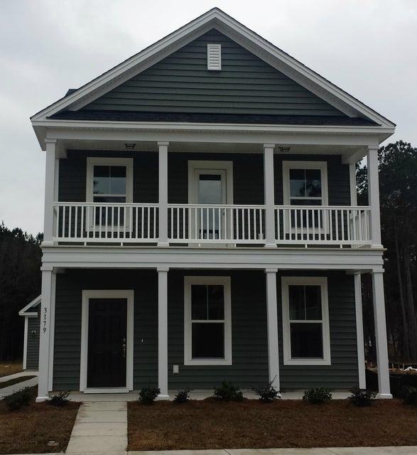 3179  Moonlight Drive Charleston, SC 29414