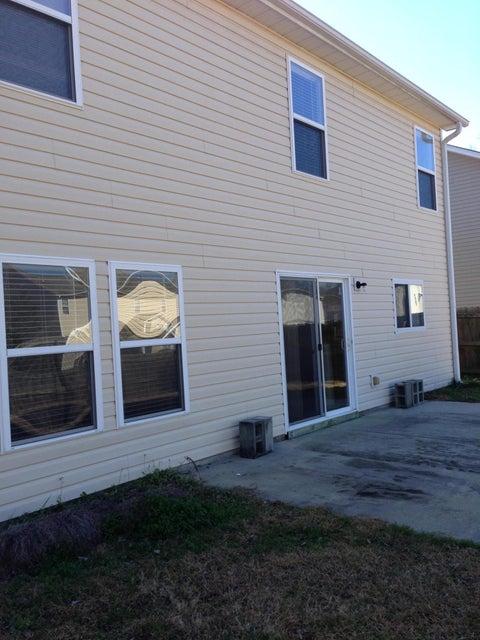 120  Education Boulevard Ladson, SC 29456