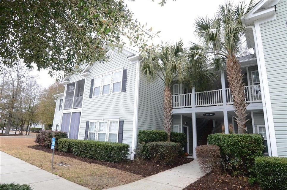 205  Pickering Lane Charleston, SC 29414