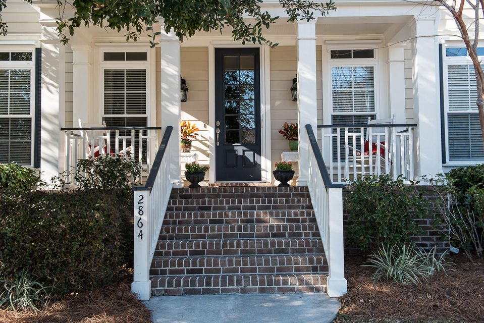 2864  Treadwell Street Mount Pleasant, SC 29466