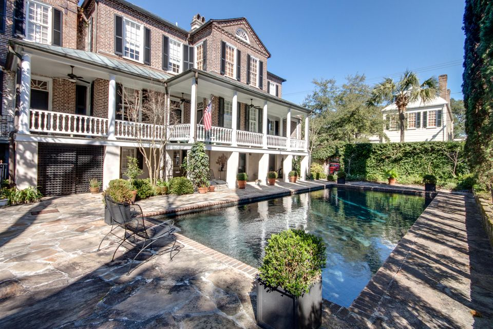 Historic Homes For Sale Innc