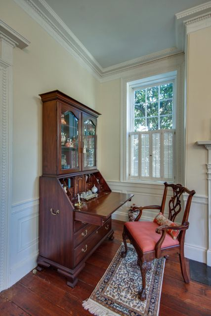 71  Anson Street Charleston, SC 29401