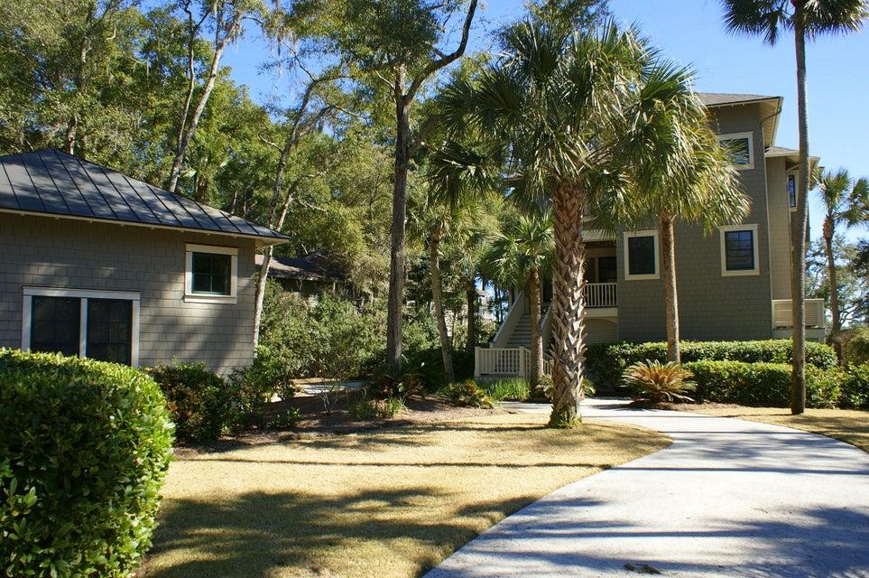 2837 Old Drake Drive Seabrook Island, SC 29455