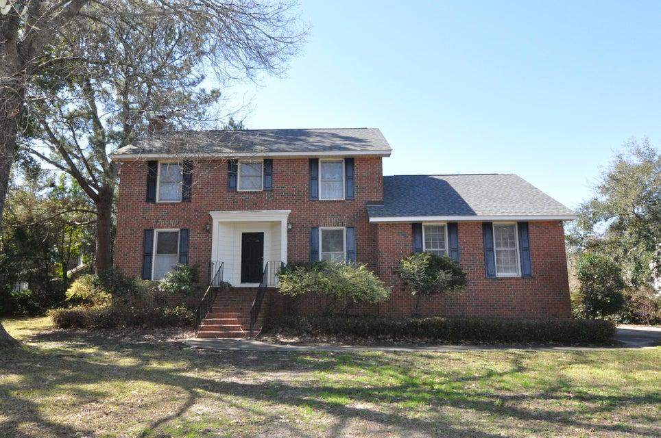 951  Travers Drive Charleston, SC 29412