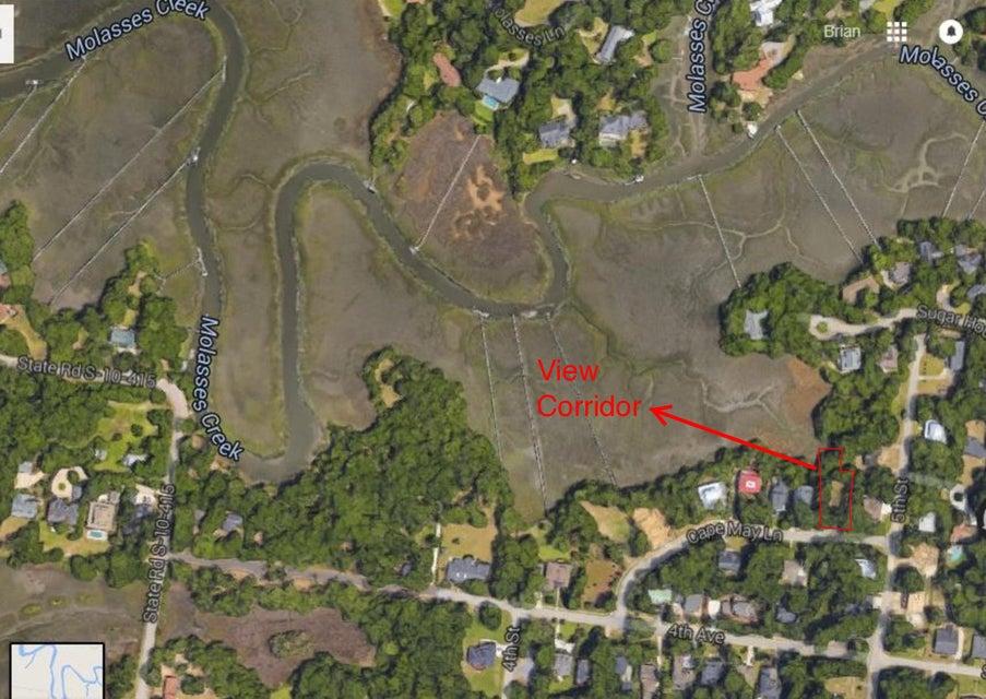 148 Cape May Lane Mount Pleasant, SC 29464