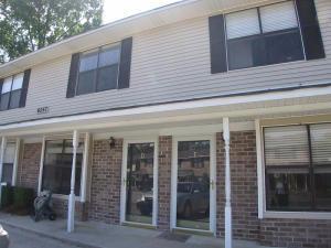 6247  Lucille Drive North Charleston, SC 29406