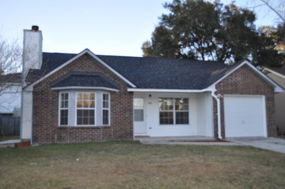 9516  One Notch Road Ladson, SC 29456
