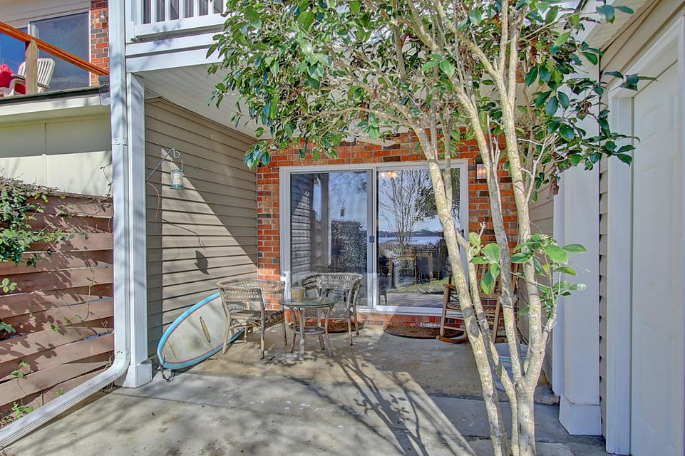17 5th avenue charleston sc 29403 for 1332 park terrace