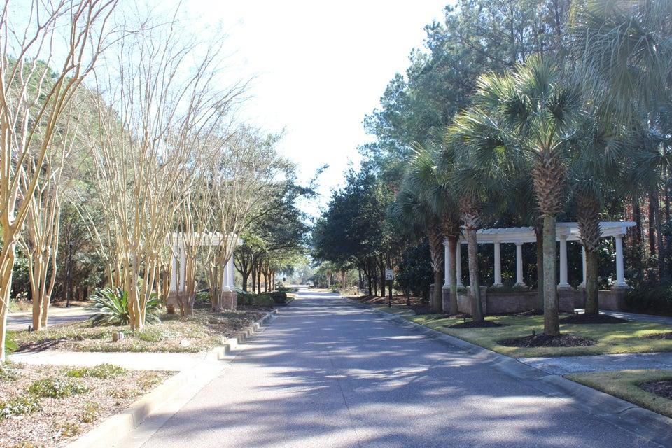 1207  Southern Oak Way Mount Pleasant, SC 29466