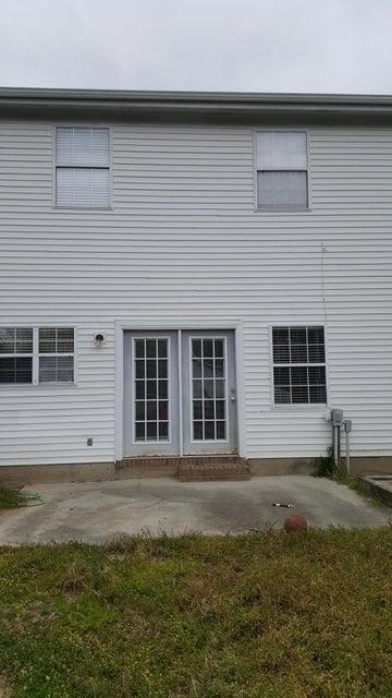 109  Barrie Court Goose Creek, SC 29445