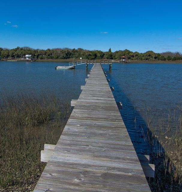 2401  Waterway Boulevard Isle Of Palms, SC 29451