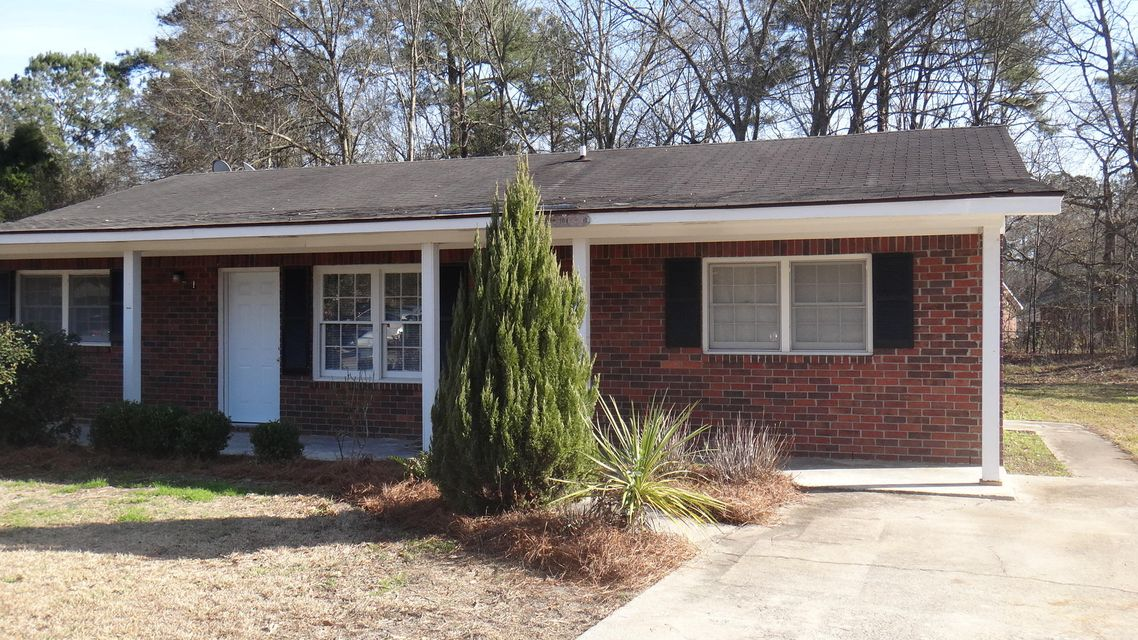 104 Wendy Way Summerville, SC 29485