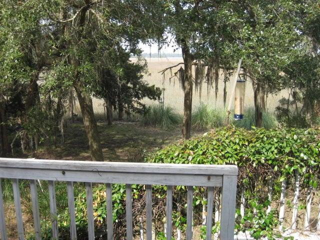 8449  Palmetto Pointe Lane Edisto Island, SC 29438