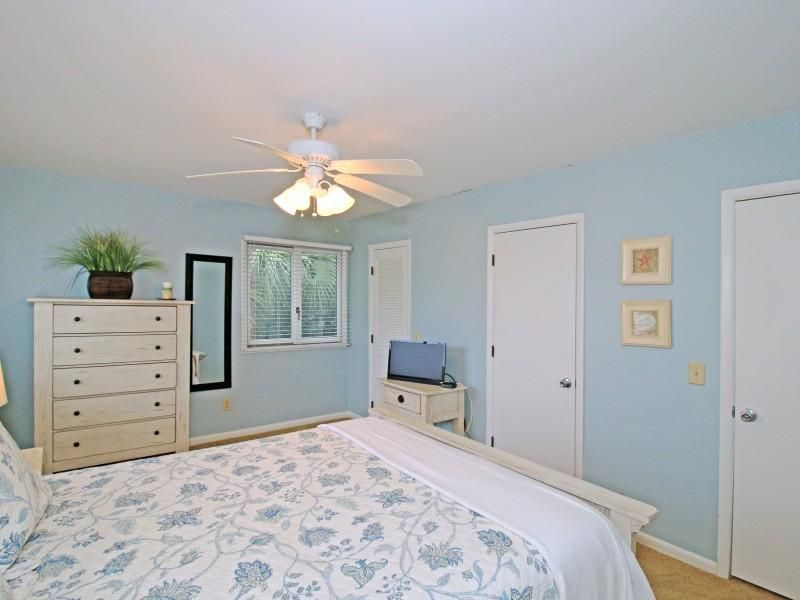 7 B  Mariners Walk Isle Of Palms, SC 29451
