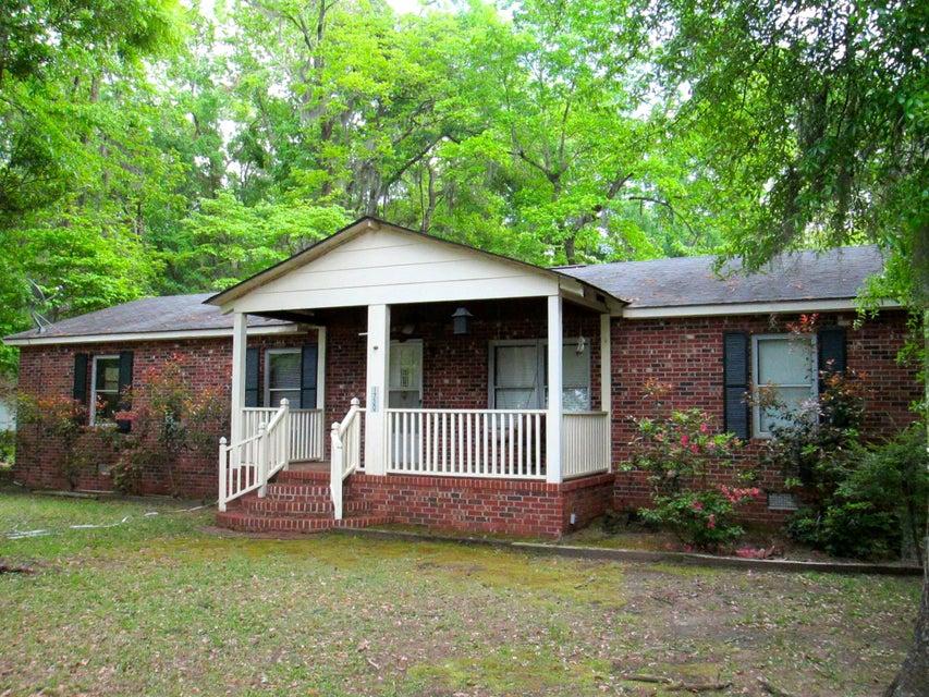 1730  Scott Lake Road Summerton, SC 29148