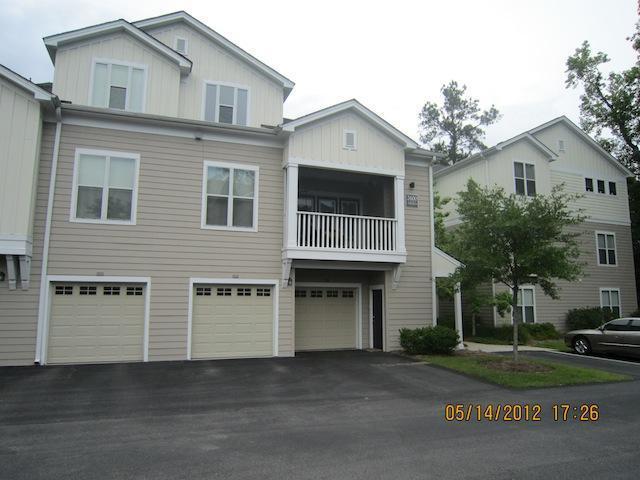 2625  Egret Crest Lane Charleston, SC 29414