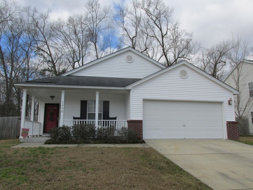 7908  Long Shadow Lane Charleston, SC 29406