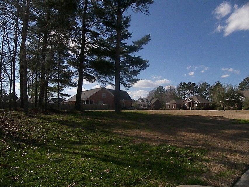 101  Amanda Circle Goose Creek, SC 29445