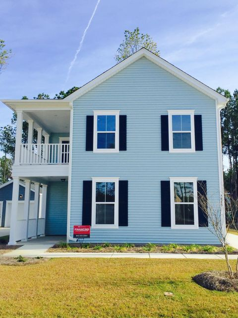 Pt Hickory Hill Homes For Sale - 3361 Hickory Hill, Johns Island, SC - 3