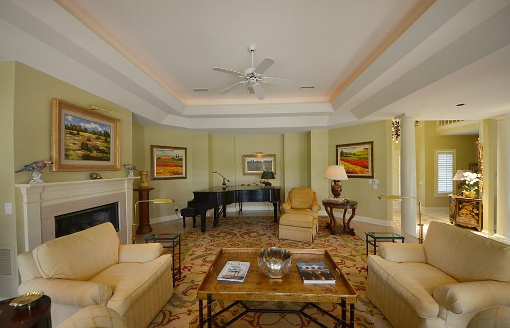 Kiawah Island Homes For Sale - 7 Avocet, Kiawah Island, SC - 4